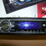 RadioCD Auto Mp3 Sony (USB.) - CD Player MP3 auto