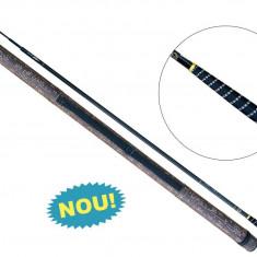 Undita fibra de carbon CH 4505 4, 5m - Varga