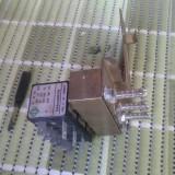 electrovalve solubile saeco