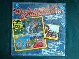 Disc vinil -  Wochenend & Sonnenschein