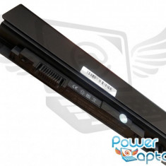 Baterie Laptop Dell HNCRV