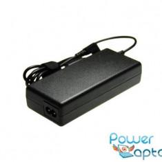 Incarcator Laptop Toshiba Equium P200