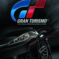 Grand Turismo joc PSP - Jocuri PSP Sony, Curse auto-moto, 12+, Single player