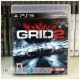 VAND  GRID 2   PS3