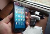Samsung Galaxy S3 I9300 Blue, 16GB, Albastru, Neblocat