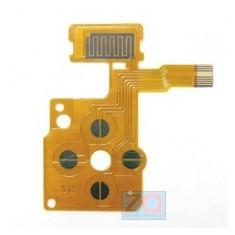 Banda flexibila D-Pad + L PSP 100X