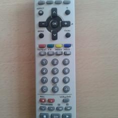 Telecomanda PANASONIC EUR7628010, EUR7628030