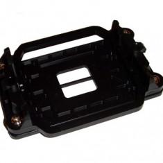 Vand Suport procesor, bracket heatsink soclu prindere cooler pentru placi de baza socket Am2 / AM3 / Am3  cu Backplate