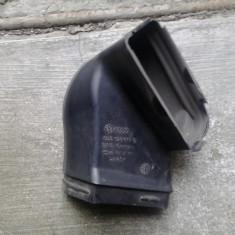 Vand conducta aer Audi A4 1995