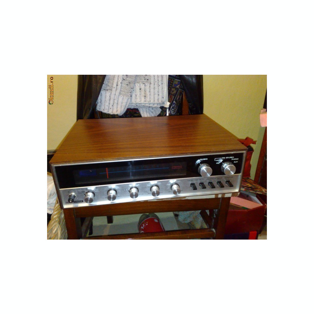 38058131 likewise Vand  lituner Rankarena Vintage Model R 55 A130142794 further li Rotel Ra 1520 Dm764 also Register additionally Ag 6500. on teac ag 790 receiver