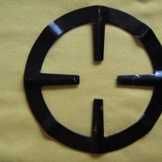PLITA suport la GRATAR pentru PLITA de ARAGAZ sau SOBA din tabla