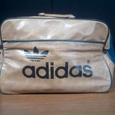 Geanta Adidas Editia 1970