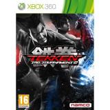 PE COMANDA Tekken Tag Tournament 2 PS3 XBOX360 - Jocuri PS3, Arcade, 16+, Multiplayer