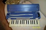 Triola Tokai Pianica Japonia