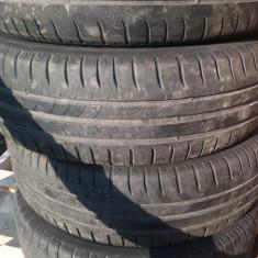 Michelin 195/65/15 vara - Anvelope vara Michelin, R15