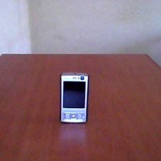 Nokia n95 - Telefon mobil Nokia N95, 2GB, Neblocat