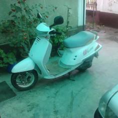 Scuter de vanzare - Scuter Yamaha