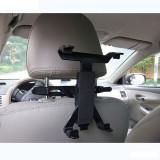 "Suport auto tableta 7""-10"" universal pentru tetiera"