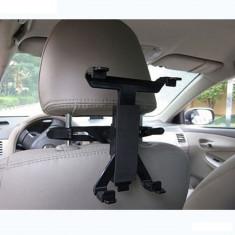 Suport auto tableta 7