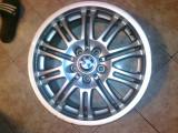 Jante BMW 18, 5