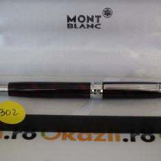 Pix MONTBLANC Colectia Meisterstuck cod 302