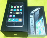 Cutii iphone 3g si 4, Oxo