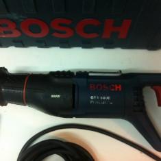 BOSCH GSA 900 E din 2007 - Masina de taiat