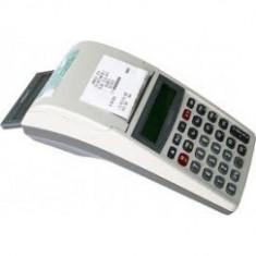 Aparat de marcat electronic fiscal DP-50 - Casa de marcat