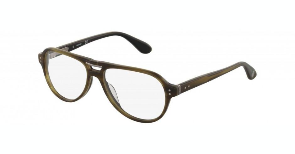 PAUL amp amp JOE BENGALI 31 NO65 rame ochelari de vedere 100%originali    arhiva Okazii.ro db82ea72cdbe