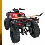 Suport unelte ATV Moose