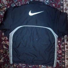 Haina / Geaca Nike XXL - cel mai bun pret!
