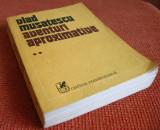 Vlad Musatescu - Aventuri aproximative, vol. II