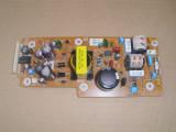 Modul de Power Samsung DVD SH-893/895/897 PCB AK92-01799A AK41-00873A