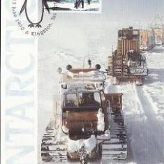 4558 - Australia 1990