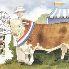 1023 - Australia 1987
