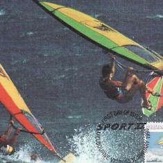 4547 - Australia 1990
