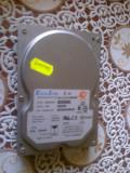 Hard disck 80gb 7200