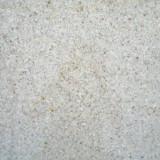vand Granit PADANG YELLOW
