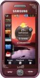 Samsung S5230 La Fleur Edition, Neblocat, 3'', 3.15 MP