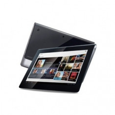 Vand Tableta Sony S 16gb Black - Tableta Sony Xperia Tablet S