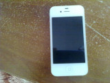 Iphone4 alb,8gb,, Orange, Apple