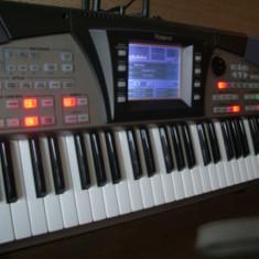 Roland E-50 - Orga