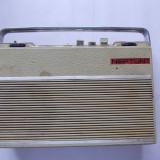 RADIO NEPTUN 1, DE COLECTIE . - Aparat radio