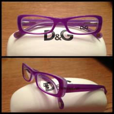 Rama DG 1199 (1688 / 1763 ) - Rama ochelari D&G