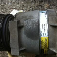 Compresor clima renault laguna 2 - Compresoare aer conditionat auto