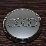 Capace Jante Aliaj Audi Q7 S-line