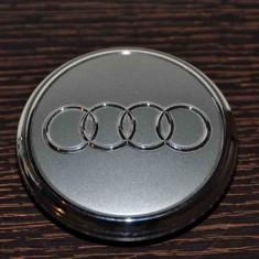 Capace Jante Aliaj Audi Q7 S-line - Capace janta