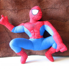 Spiderman ~ 23 x 26 cm - Figurina Animale Altele