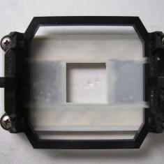 Vand Suport procesor, bracket heatsink soclu prindere cooler pentru placi de baza socket Am2 / AM3 / Am3+ cu Backplate metalic - Protectie PC