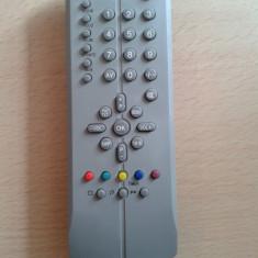 Telecomanda Beko X65187R